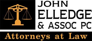 John Elledge & Assoc PC - criminal defense